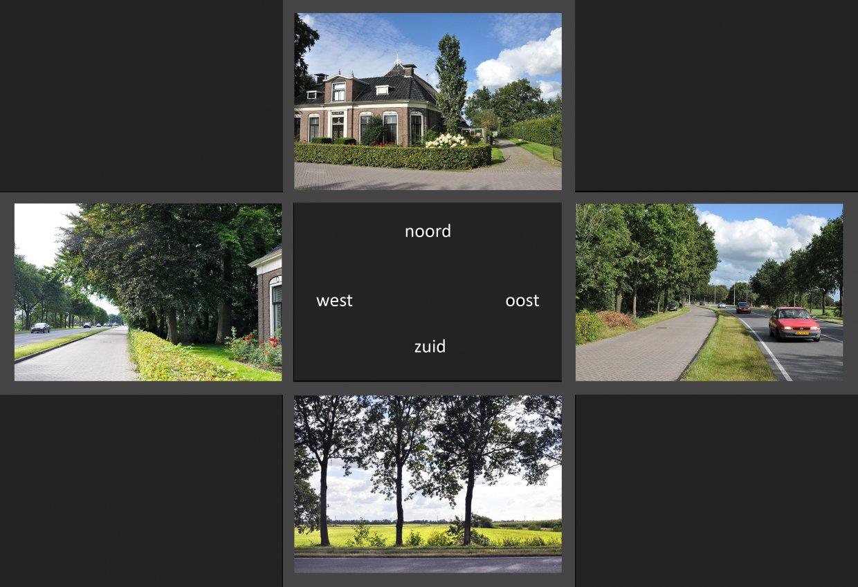https://HansKnijff-Fotografie.nl/images/pics_db/images/hansknijff-fotografie.nl__Content_078b8d85e956a25d850a8e3e1c01173e_140814_NLinBeeld_4luik_.jpg_08fb5e34394a654147ab2d7a2f4de253.jpg