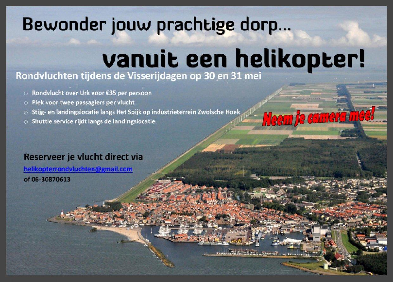 https://HansKnijff-Fotografie.nl/images/pics_db/images/hansknijff-fotografie.nl__Content_126cb9e2c92f552da7a8b55adada6ea2_140523_poster_pieter_heli_visserijdagen_urk.jpg_70fa8fd584d1f40eec1da1ae7f1dc76.jpg
