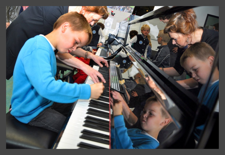 https://HansKnijff-Fotografie.nl/images/pics_db/images/hansknijff-fotografie.nl__Content_49d820e0671eca2077e6811c21a04995_DSC_7977_kader.jpg_99cfc44c9ef056d786cb93b89fb16917.jpg