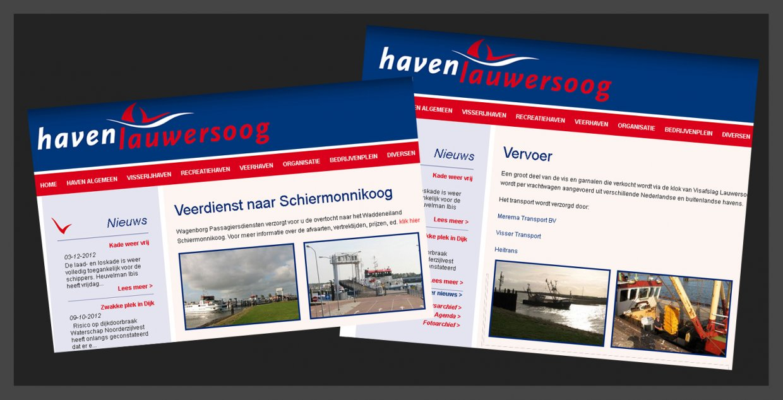 https://HansKnijff-Fotografie.nl/images/pics_db/images/hansknijff-fotografie.nl__Content_cd343c6ec41a2ff4f75e8c34aa325383_140418_fotocollage_haven_lauwersoog.jpg_eaaabd3359771b24a69512a5c4f5dffd.jpg